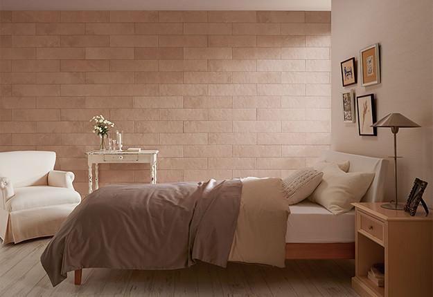 bedroom12[1]