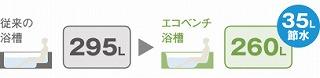 default_img_04[1]