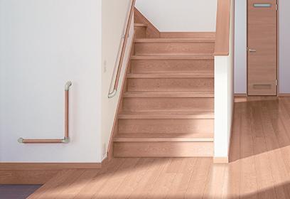 handrail_img_01
