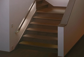 handrail_img_02[1]