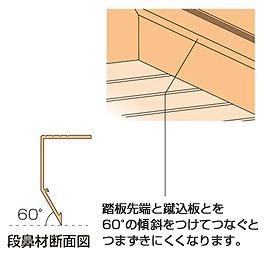 reform_stairway_img_03[1]
